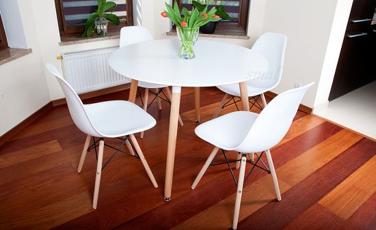 Meble Kuchenne Modne Tanie Krzesła Do Kuchni Krzesła